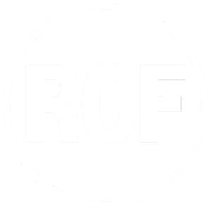 RCF pro live catalogue 2019